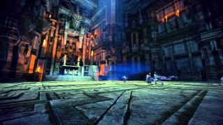 TERA: Rising - Gametrailer