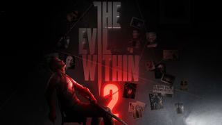 The Evil Within 2 - First-Person-Mode Trailer