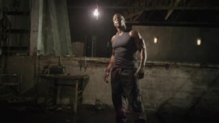 The Expendables 2 Videogame - The Body Count Trailer