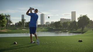 The Golf Club 2 - E3 2017 Preview Trailer