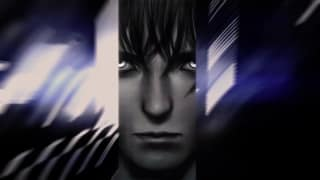The Silver Case - PS4 Launch Trailer