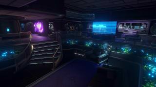 The Station - Gametrailer