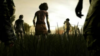 The Walking Dead - Playing Dead Entwickler-Video: Episode 1 'What is this game?'