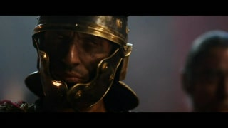Total War: Rome II - Faces of Rome Announcement Trailer