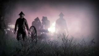 Total War: Shogun 2 - Fall of the Samurai DLC Trailer