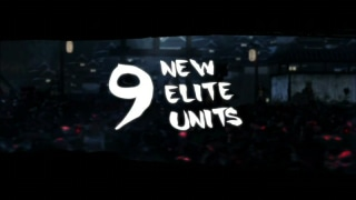 Total War: Shogun 2 - Saints and Heroes DLC Trailer