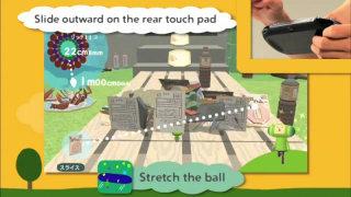 Touch my Katamari - Gametrailer