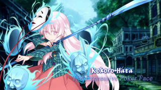 Touhou Genso Wanderer - Partners Gameplay Trailer
