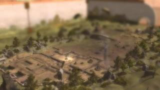 Toy Soldiers - Debüt Trailer zum XBLA-Game