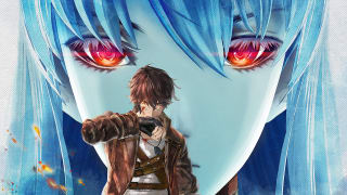 Valkyria: Azure Revolution - Launch Trailer