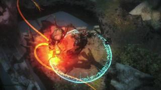 Wächter von Mittelerde - Gameplay-Trailer