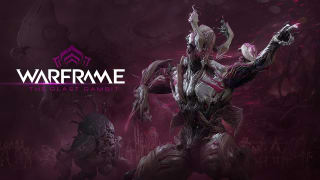 Warframe - 'The Glast Gambit' Highlights Trailer