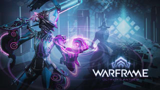 Warframe - 'Octavia's Anthem' Highlights Trailer