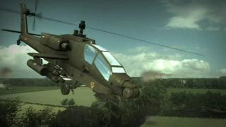 Wargame: European Escalation - NATO Trailer