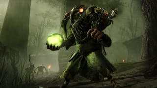Warhammer: End Times Vermintide II - Gameplay Trailer #2