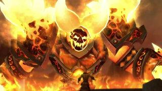 World of Warcraft: Cataclysm - Gametrailer