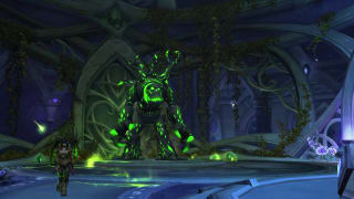 World of Warcraft: Legion - Patch 7.2 'Survival Guide' Trailer
