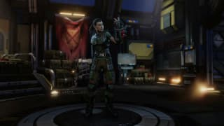 XCOM 2 - Long War 2 DLC 'Technical Class' Trailer