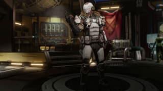 XCOM 2: War of the Chosen - 'The Skirmisher' Inside Look Trailer