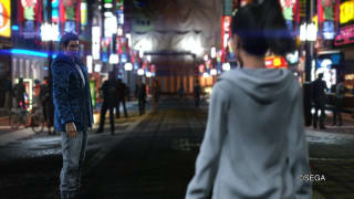 Yakuza 6 - E3 2017 'The Song of Life' Trailer