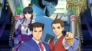 Phoenix Wright - Ace Attorney: Spirit of Justice - Release Date Trailer