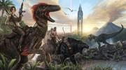 ARK: Survival Evolved - PS4 Launch Trailer