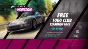 Forza Horizon - Gametrailer