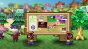 Animal Crossing: New Leaf - Gametrailer