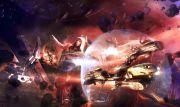 Star Conflict - Gametrailer