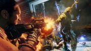 Call of Duty: Black Ops III - 'The Giant' Zombies Bonus Map Gameplay Trailer