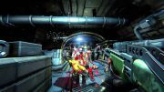 Dead Effect 2 - Gameplay Trailer
