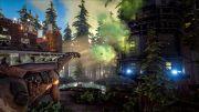 ARK: Survival Evolved - 'Redwood Biome & Titanosaur' Spotlight Trailer