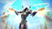 Heroes of the Storm - Gametrailer