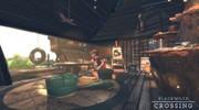 Blackwood Crossing - gamescom 2016 Trailer