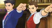 Phoenix Wright - Ace Attorney: Spirit of Justice - Launch Trailer