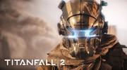Titanfall 2 - Singleplayer Cinematic Trailer