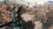 Sony PlayStation - PS4 Exclusives & Debuts 2016 Trailer