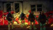 TMNT: Mutants in Manhattan - Announcement Trailer