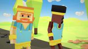 Stikbold - Launch Trailer