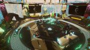 Hover Cubes: Arena - Teaser Trailer