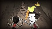 Don't Starve: Together - Launch Trailer