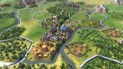 Civilization VI - America First Look Trailer