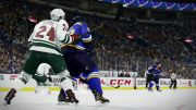 NHL 17 - Gameplay Trailer
