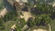SpellForce 3 - E3 2016 'Mood' Trailer