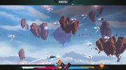 Drifting Lands - Gameplay Trailer #2