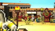 Okhlos - Release Date Trailer