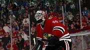 NHL 17 - 'Franchise Mode' Gameplay Trailer
