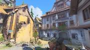 Overwatch - Eichenwalde Map Reveal Trailer