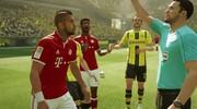 FIFA 17 - gamescom 2016 Trailer