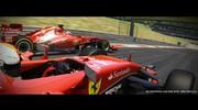 Assetto Corsa - gamescom 2016 Trailer